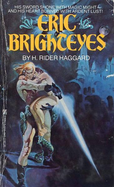 Ericbrighteyeszebrabooksdustjacket
