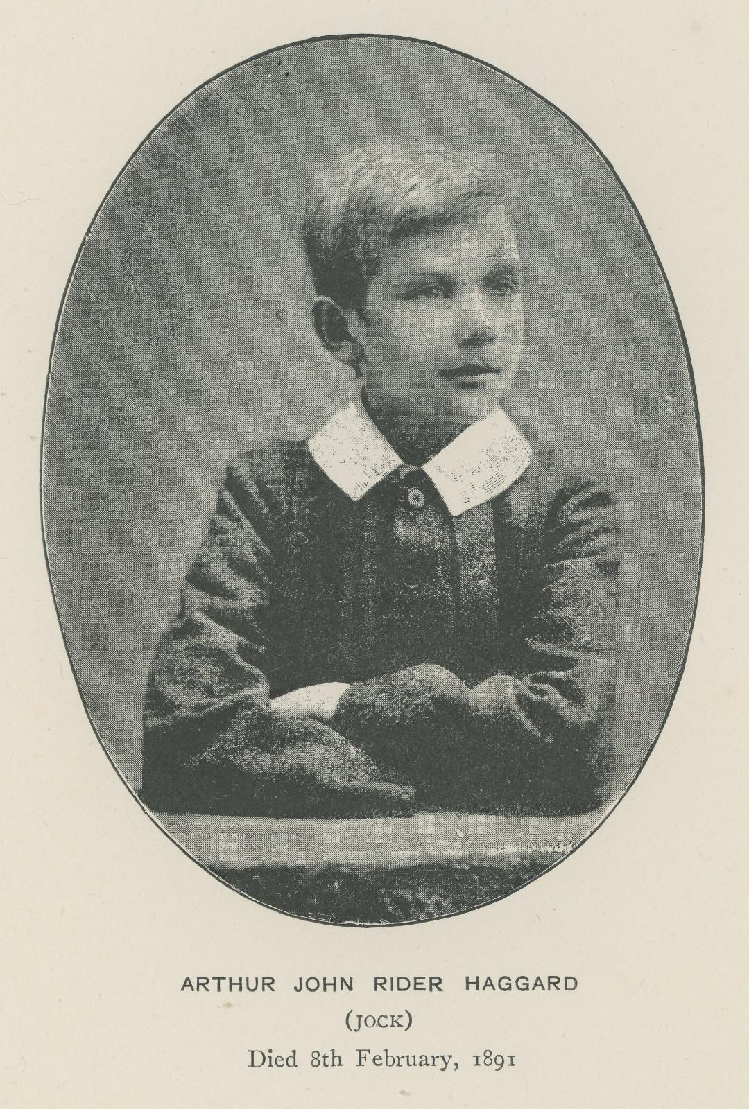 Allanquatermain1893cover