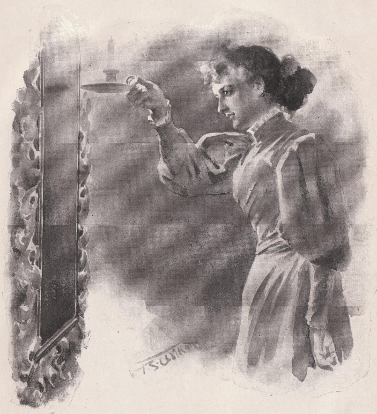 Joanhastelongmans1895frontispiece