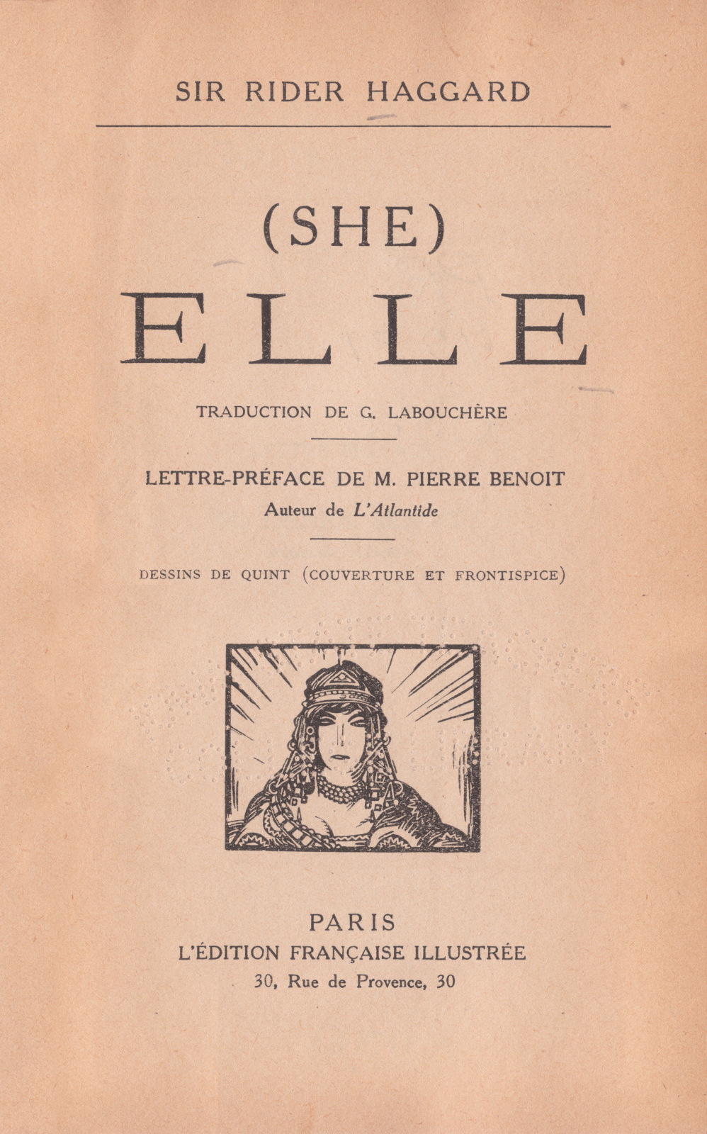 Ellefrancaise1920frontmaterial