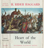 Heartoftheworldmacdonalddustjacket
