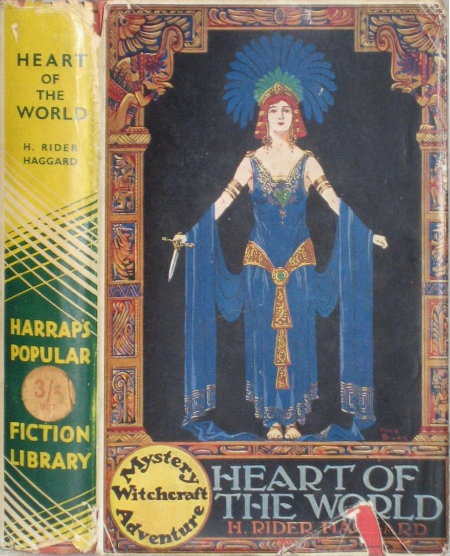 Heartofharrapdustjacket