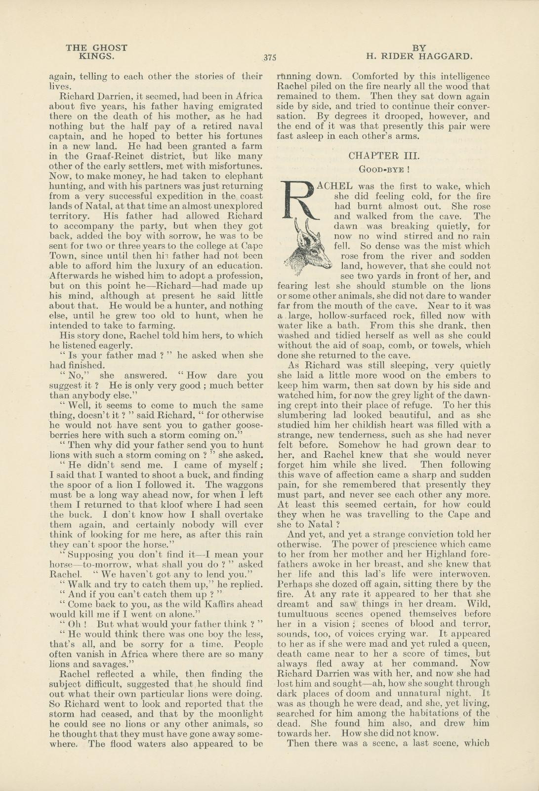 Rachelpearsonsmagazine375