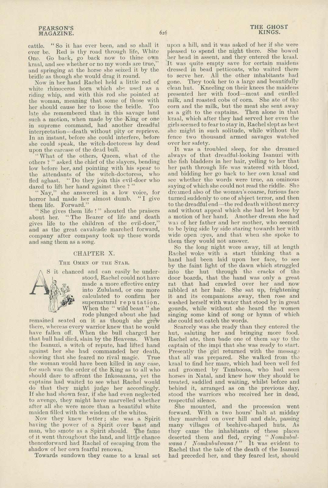 Aspearsonsmagazine626