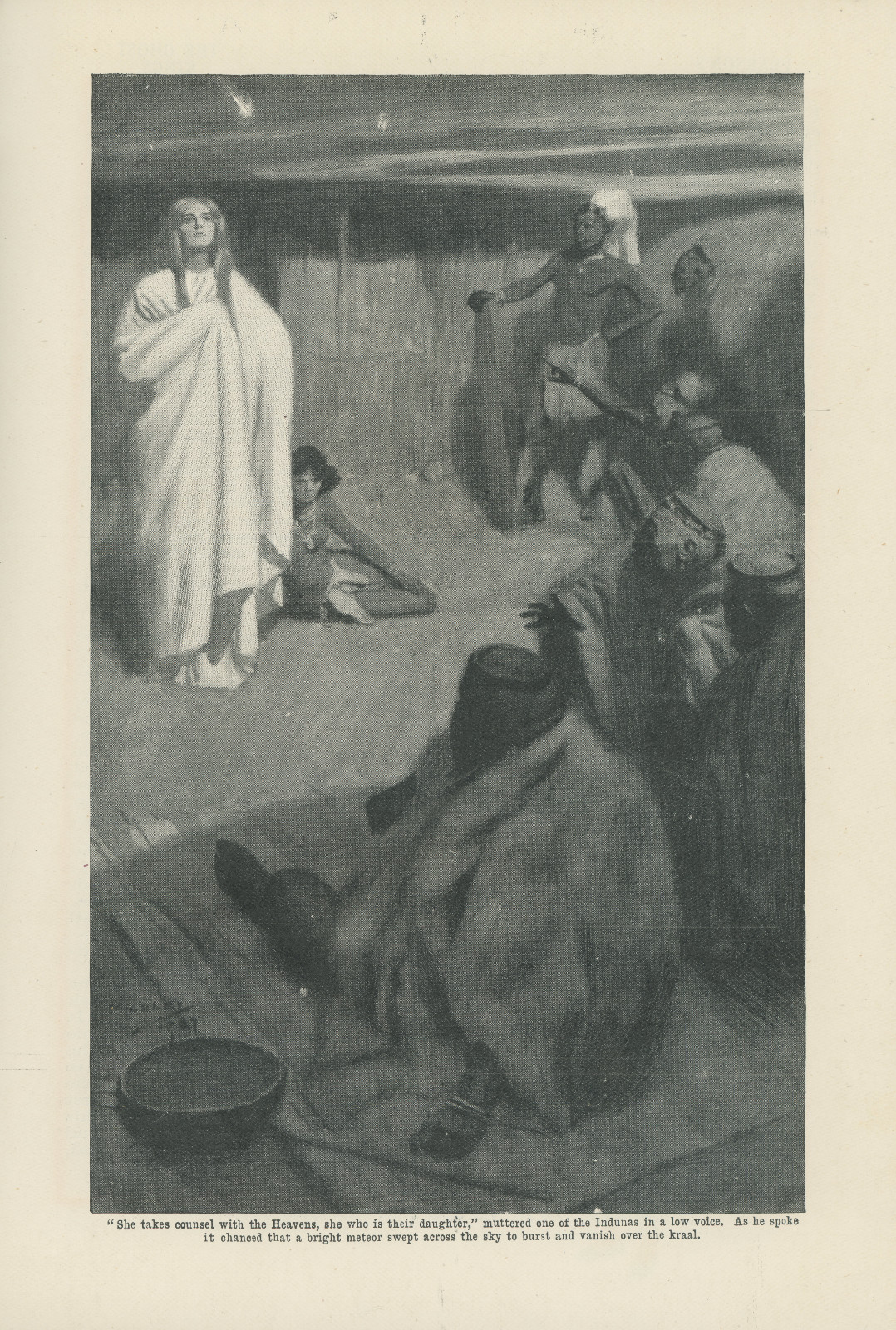 Shetakespearsonsmagazine631