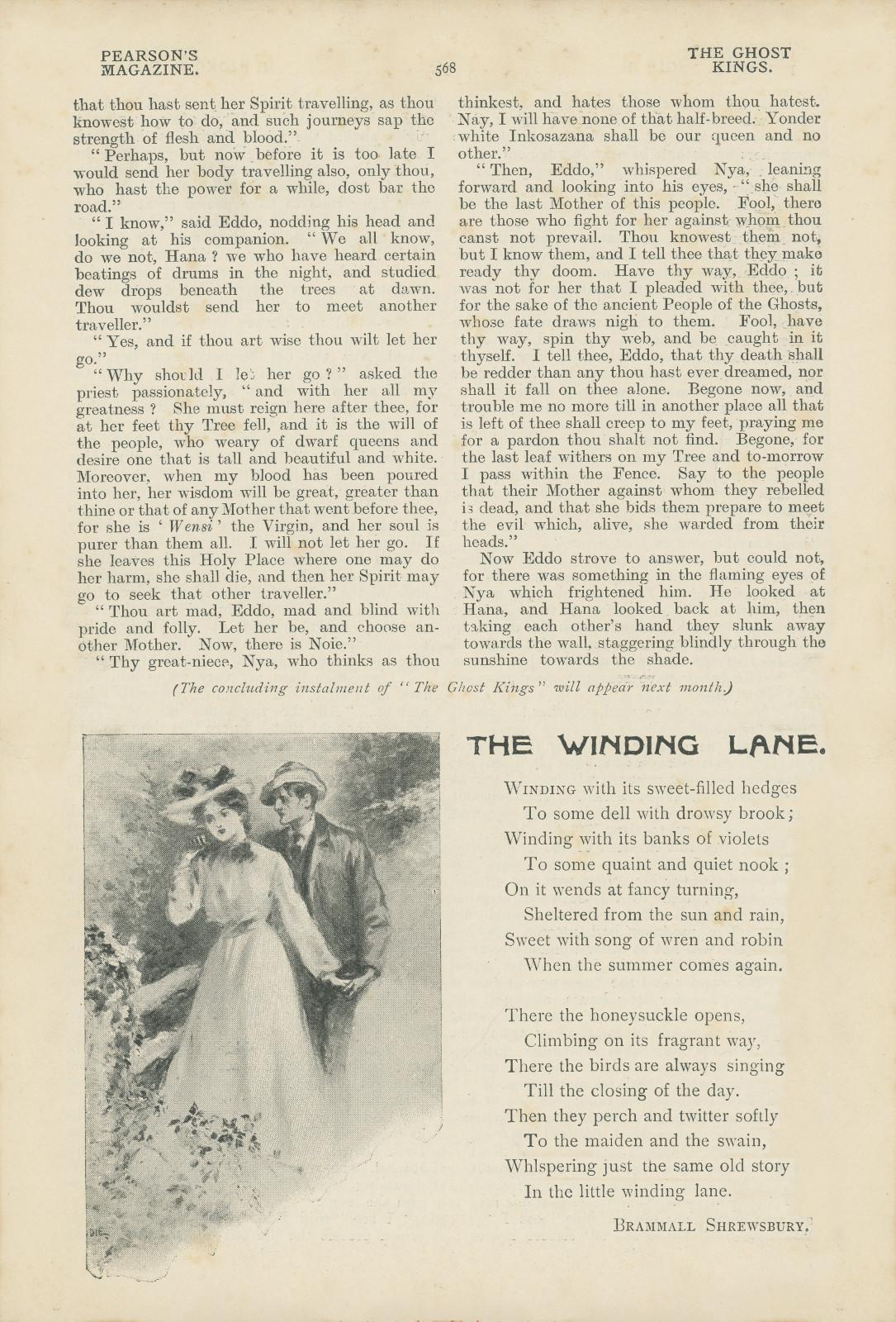 Theconcludingpearsonsmagazine568