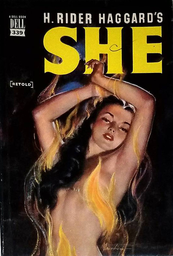 Shedell1949dustjacket
