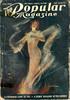 Ayeshathepopularmagazinejan1905dustjacket