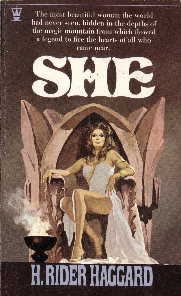 Shehodderpaperbacks1971dustjacket