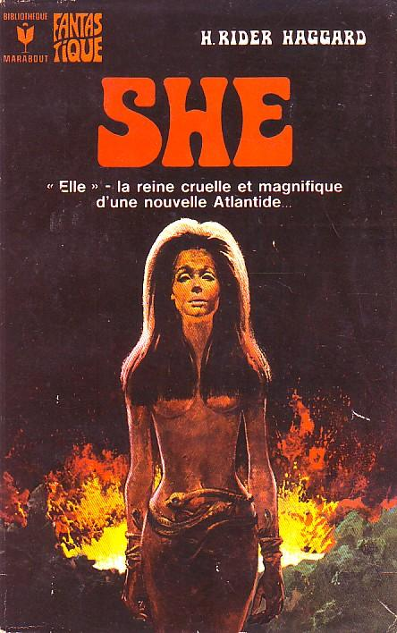 Shege%cc%81rardverviersbelgique1969dustjacket