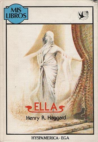 Ellahyspamericaega1982dustjacket