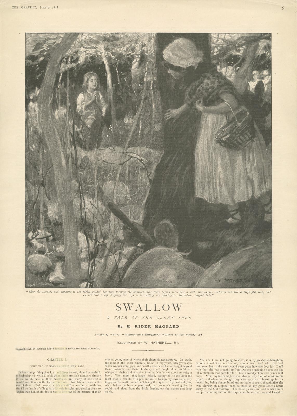 Nowsheswallowthegraphic9
