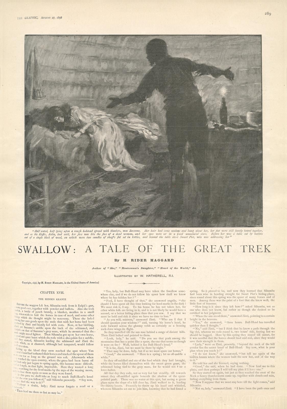 Halfseatedswallowthegraphic289