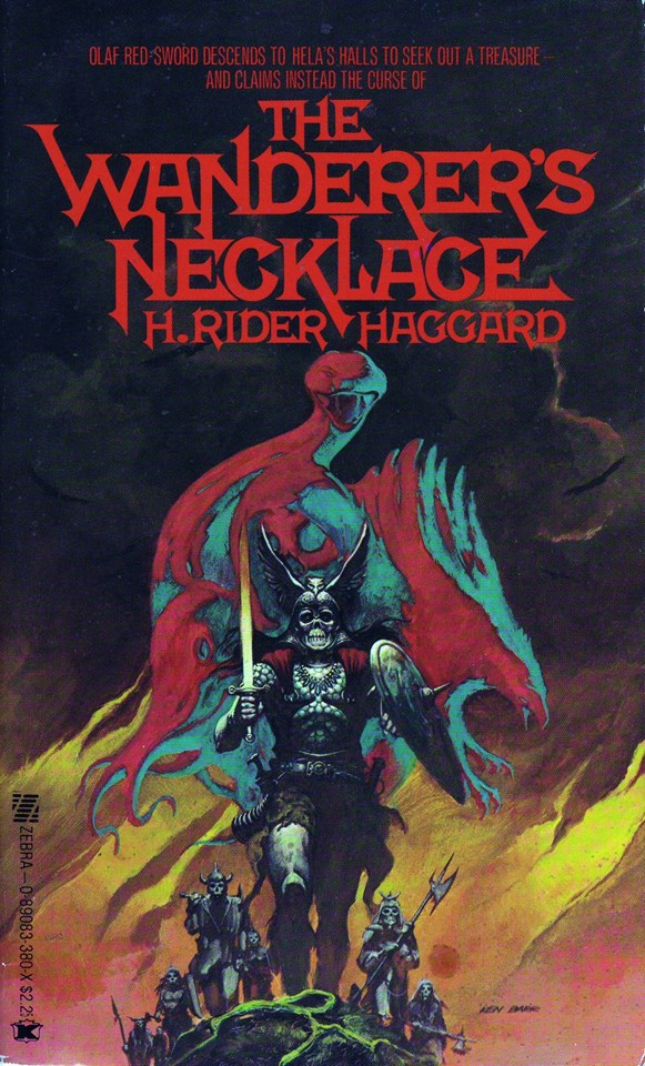 Thewanderersnecklace1978zebradustjacket