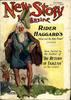 Allanandtheholyflowernewstorymagazinejan1914dustjacket