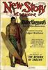 Allanquatermainnewstorymagazinedustjacketfeb1914