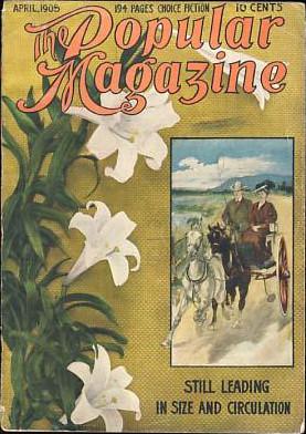 Ayeshathepopularmagazineapril1905dustjacket