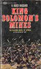 Kingsolomonsminesballantinec.1963dustjacket2