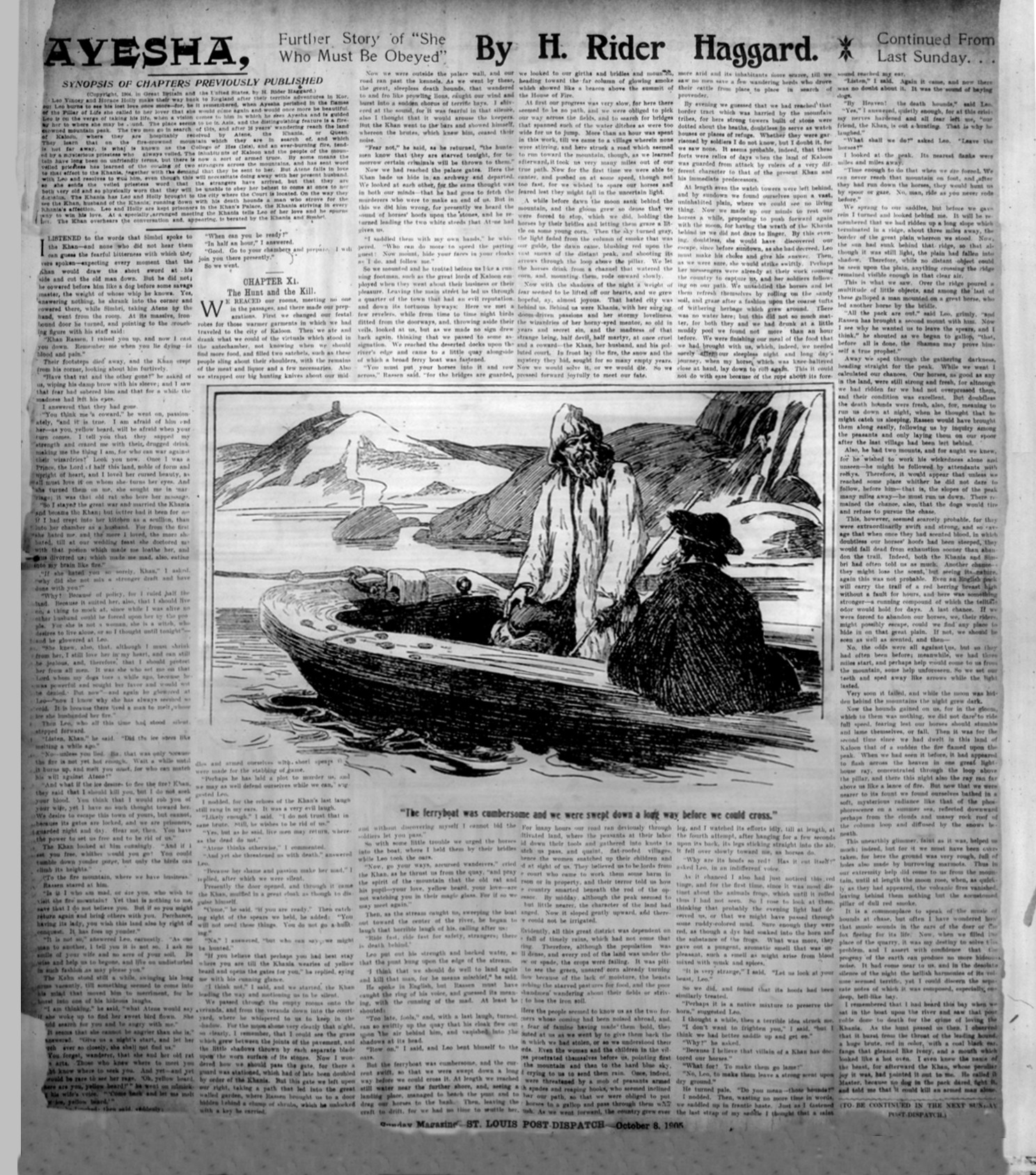 Theferryboatstlouisdispatch8oct1905