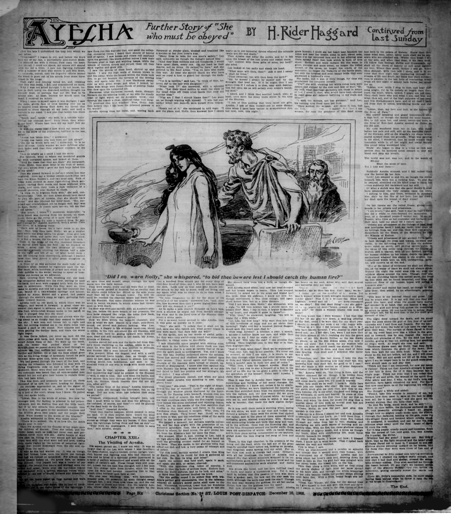 Didistlouisdispatch10dec1905
