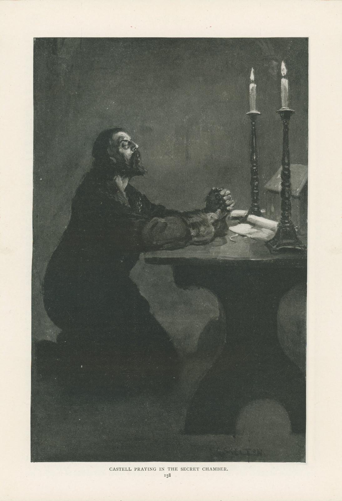 Castellprayingladysrealm158