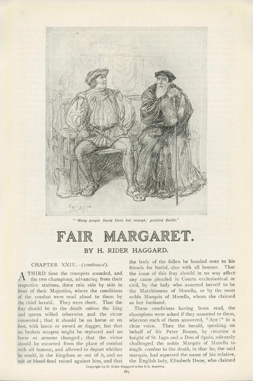 Fairmargaretladysrealm685