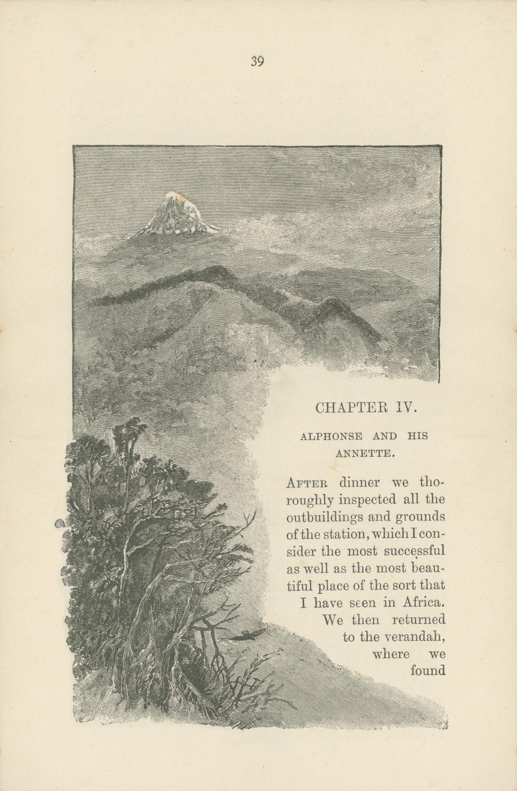 Alphonseand189338