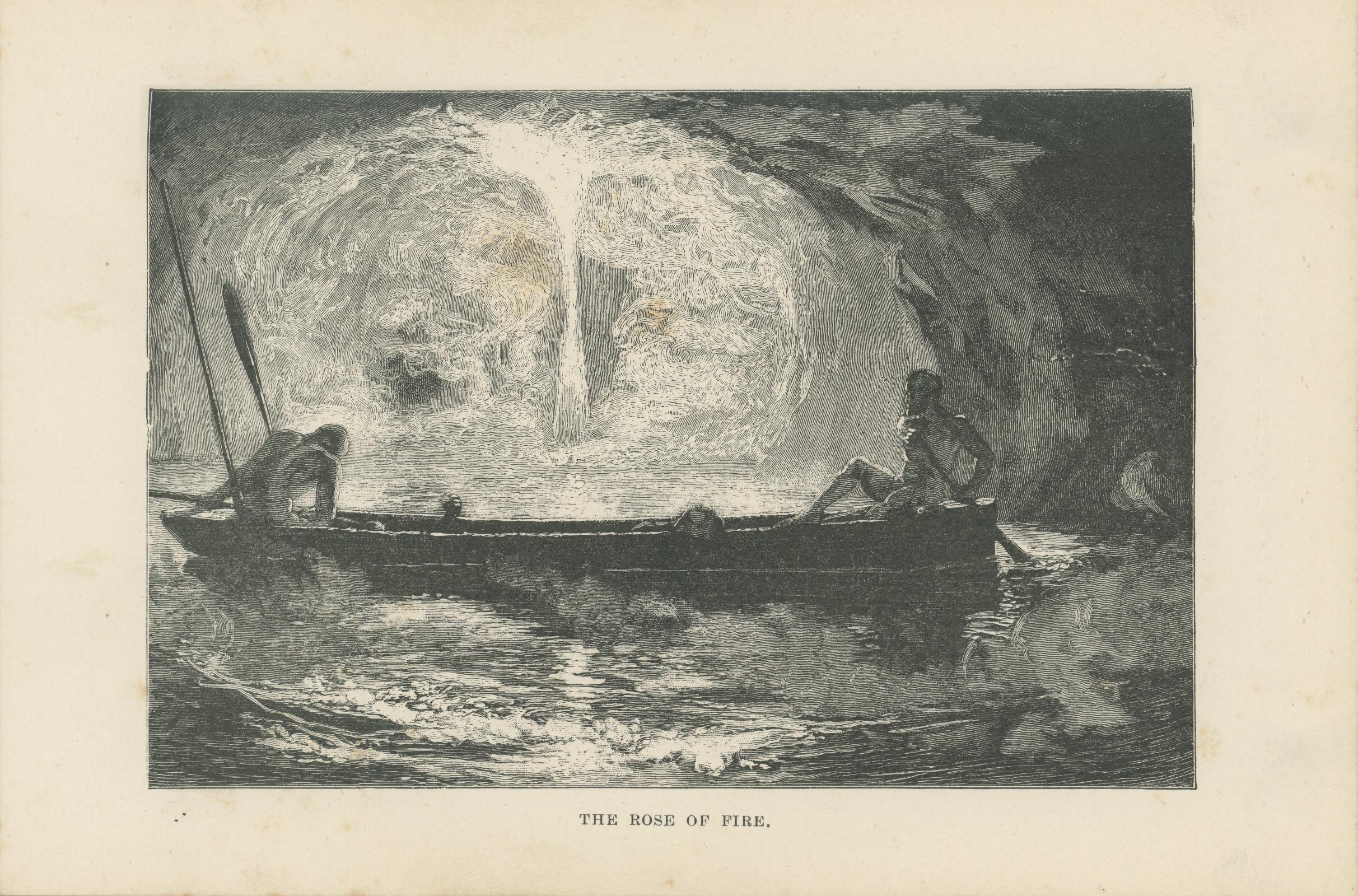 Therose1893110