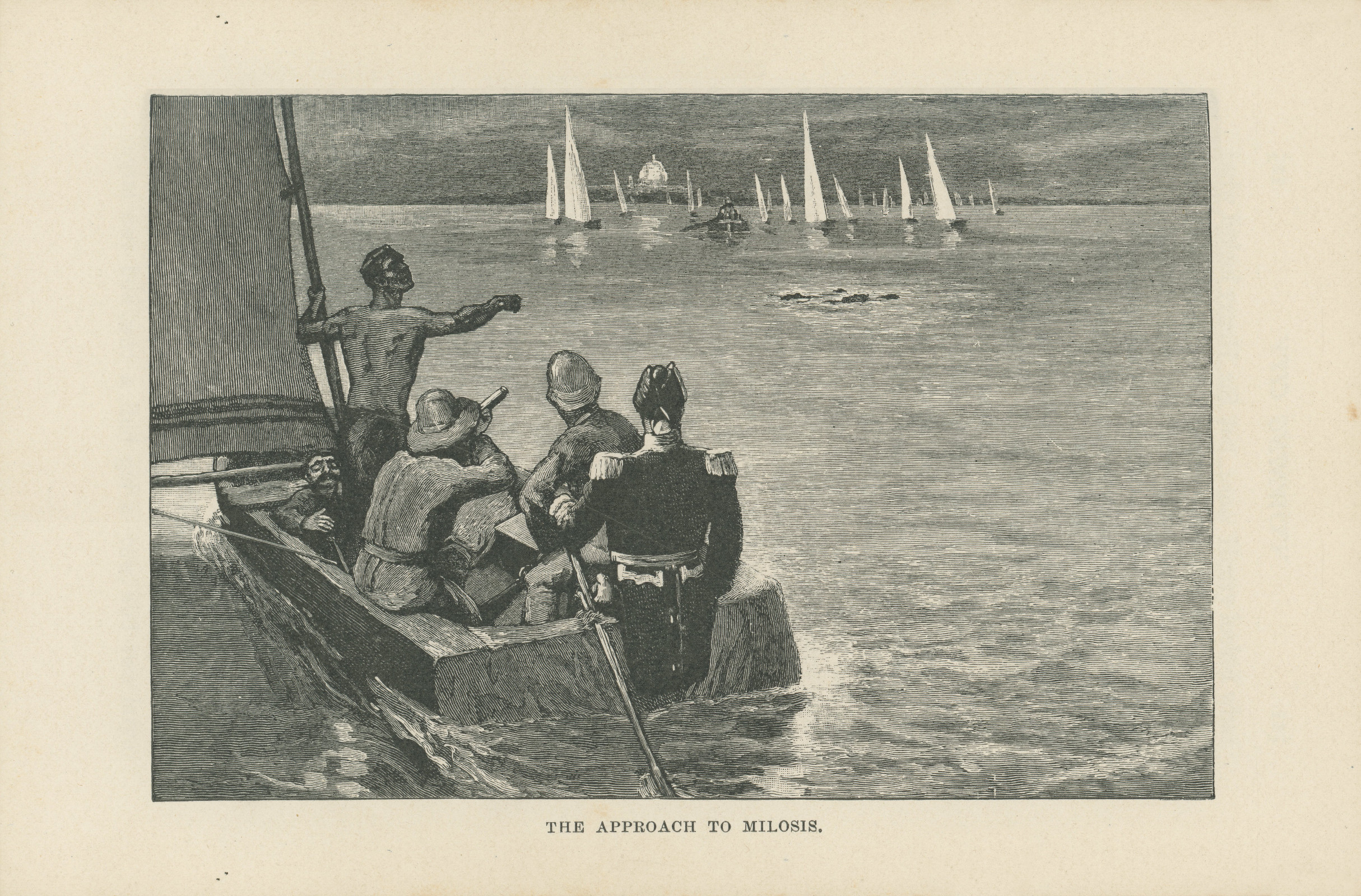 Theapproach1893124