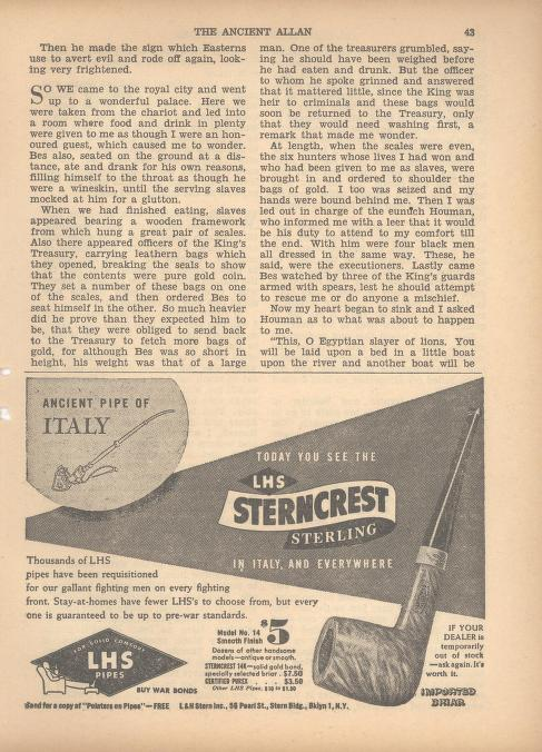 Lhssterncrestfamousfantasticmysteries43