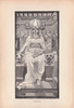 Cleopatra1889frontispiece