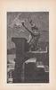 Acloud188937