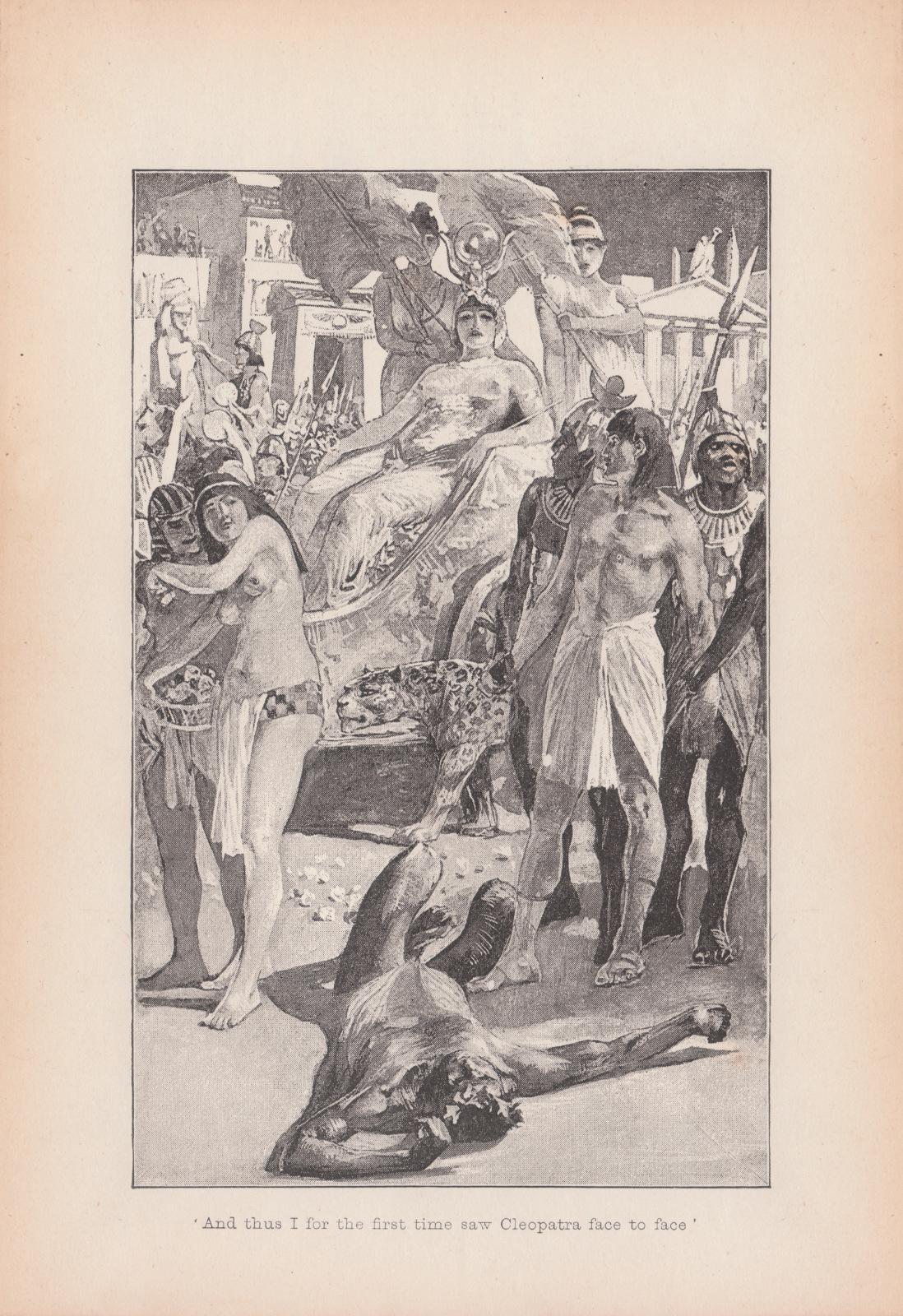 Andthus188990