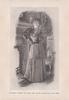 Idmarrylongmans189537