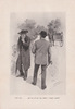 Andnowlondonlongmans1895356