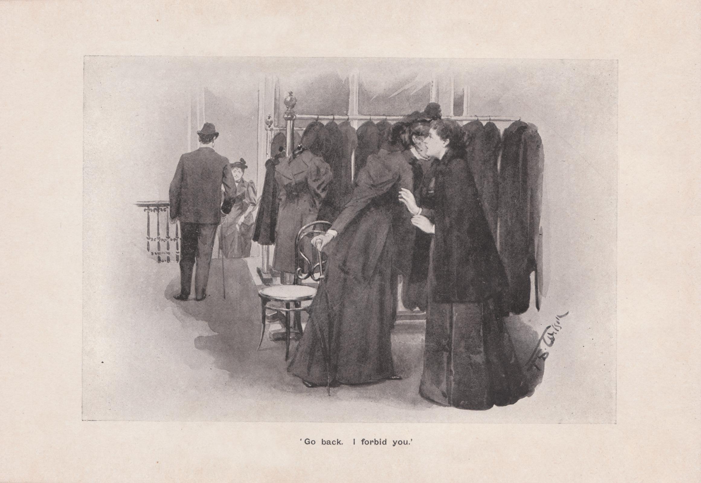Gobacklondonlongmans1895272