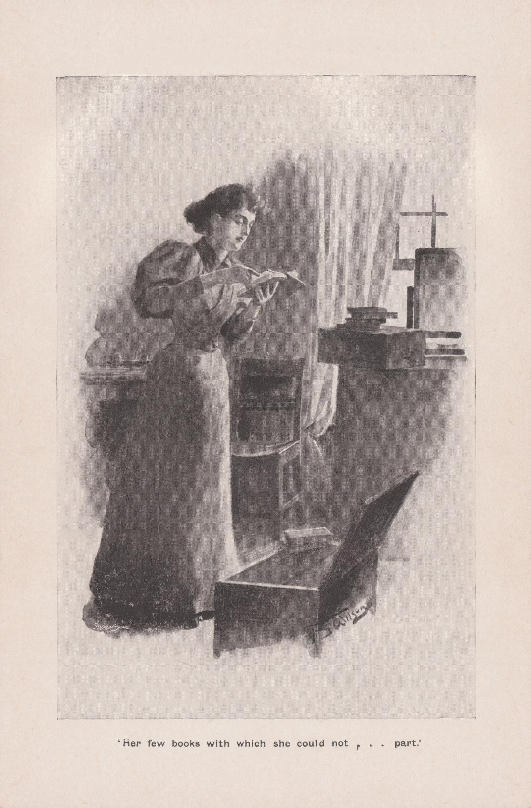Herfewlondonlongmans1895215