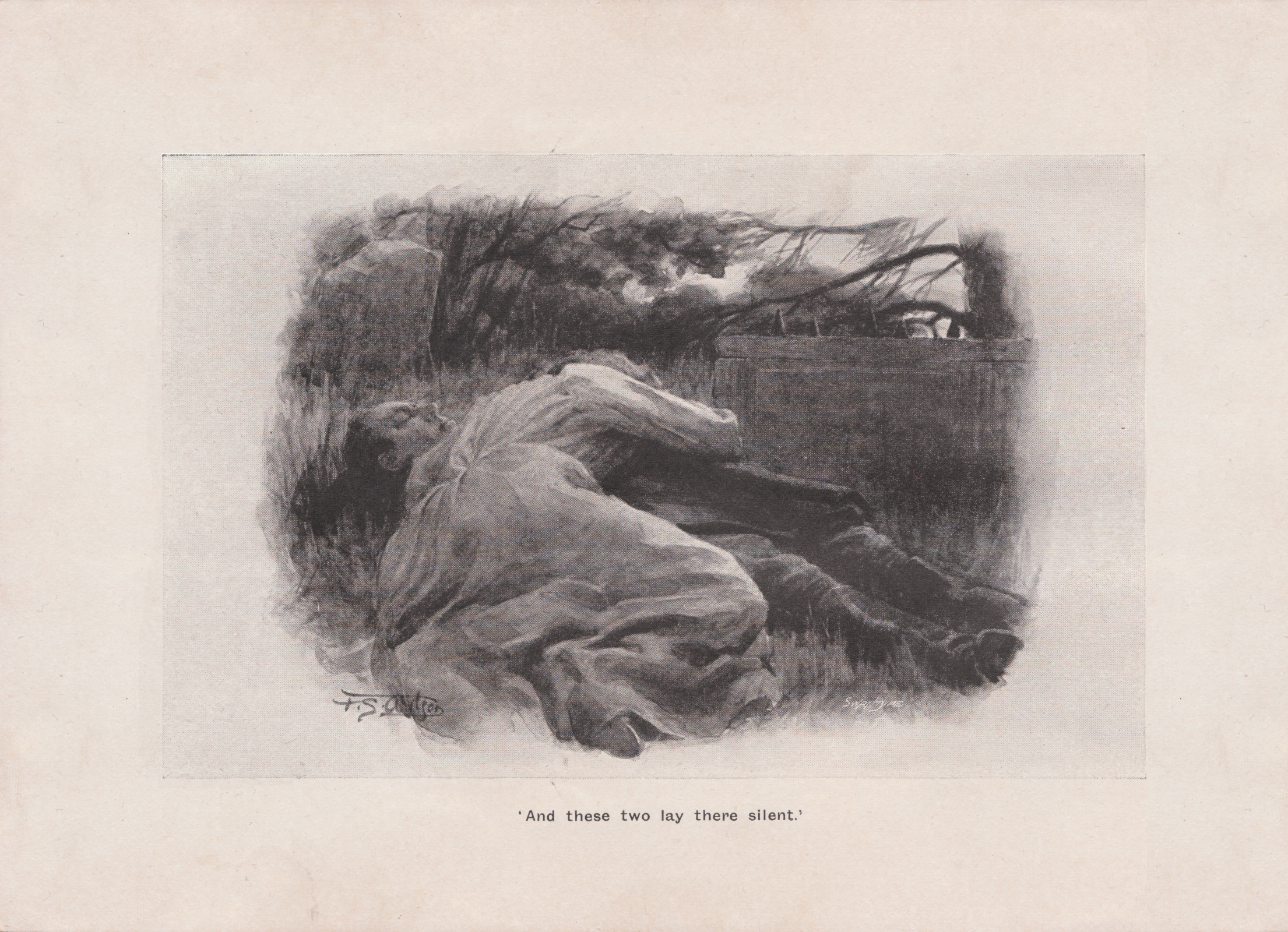Andtheselondonlongmans189528