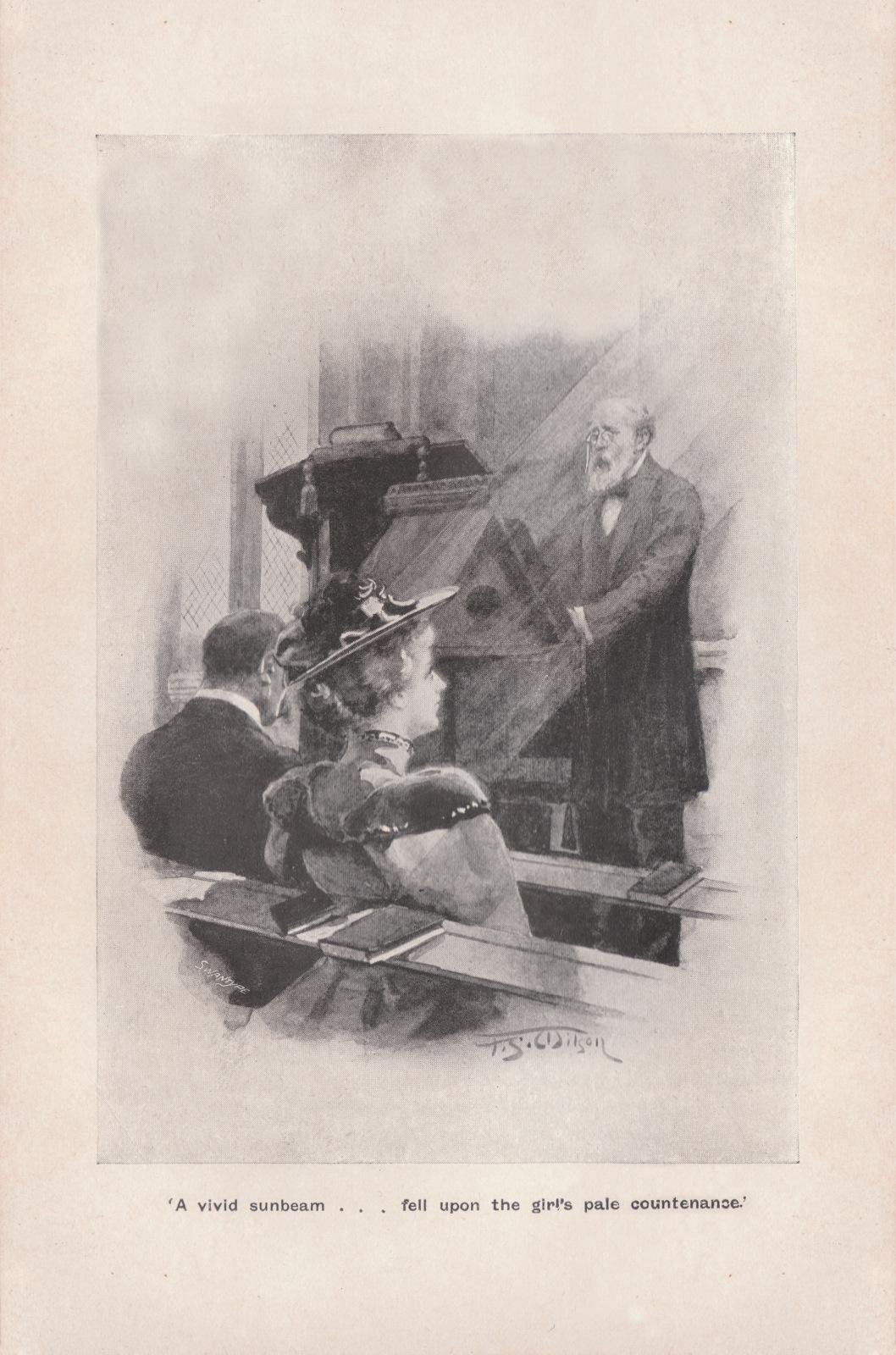 Avividlongmans189559
