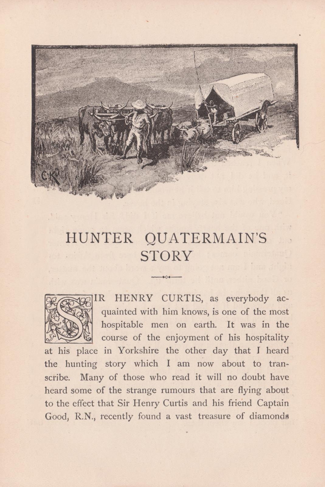 Hunterquatermaingriffith227