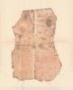Mapcassell18887