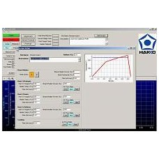 222-528 FR-1418 Thermal Analysis & Control Software