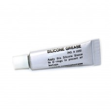 A1028 Silicone Grease