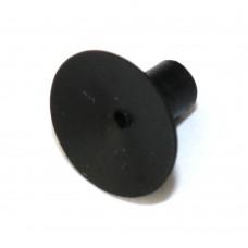 A1167, Ø7mm Pad