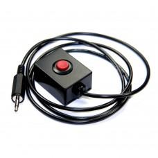B2763 Hand Switch