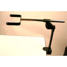 C1568 Arm Stand Holder