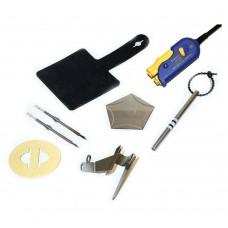 FM-2023-01 Mini Hot Tweezer Kit