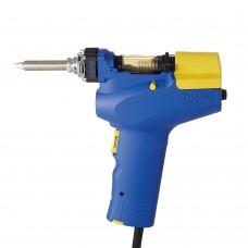 FR-301 Portable Desoldering Tool