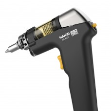 FR-4003 Ultra Heavy Duty (UHD) Desoldering Gun for the FR-400