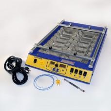FR-872 IR PCBoard Preheater